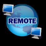 RemoteService